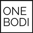 OneBodi